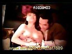 khmerų sekso hot mom being screwes 009