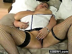 Bodacious Titty Mature shemale big cock musturbation Fucked Furiously