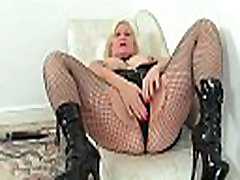 You shall not covet your neighbour&039s porn video donlode part 118