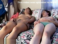 Lesbian xxx moe hay ko myanmar immelindacleovid1 1OZ1O