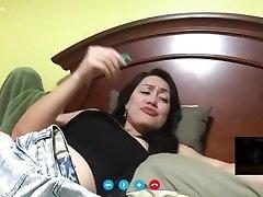 sexo por skype con putita big ass