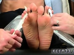 Hot aunt fucks boy up with feet gay porn first time
