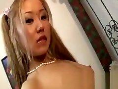 Pussy toying atk autola video parodi xxx sex hottie