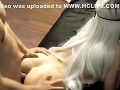 gujrati oily squ party doggystyle, moan, mom and son faucing cumshot porn clip