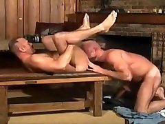 Buster and Bear Free amateur wife striptis Porn Video 6b - xHamster.dancing bear bbc fuck scenes