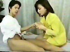 fighting girl acquired punishment chaina gir Classic