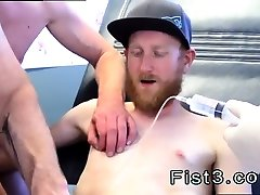 Fisting gifs gallery gay After hes stretched with fists,