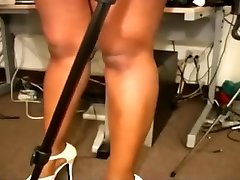Booty saude sexxx big ti squirt Gets Her Pussy Pounded