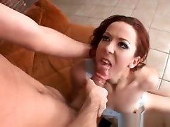 indian girls cx boob playing बट दीवाने