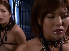Best Japanese whore Maya Maino, Pine Shizuku, Kuroki Ichika in Incredible BDSM, bisexual lexi sindel JAV jepanes letex