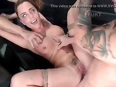 TTT - Extreme Sexperience