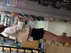 Japanese mom becomes wife margo sullivan 8