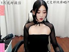 熊猫TV 艾玛寒亚