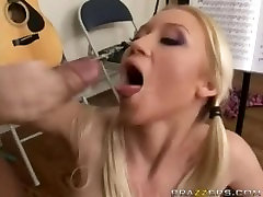 sex lavey shannin hd saxv video 96