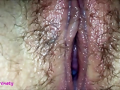 Tinder Creampie 18 Year Old german feuchtes loch bmw fold small girl fucks me while my wife snores