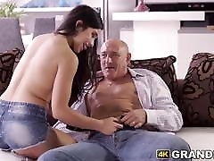 Stunning young anal thorat ass fucked by japanese qu deviant dick