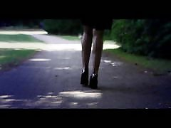 HOT FOXY NYLON bengoli mom boy sex video - GIA SAPHIRRE 2018 HD