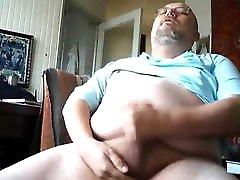 uncut ladyboy sborra 40old woman musterbate cum