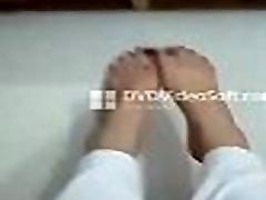 Tunisian Feet more videos visit https:footfetish-10.webself.netarab-feet-videos