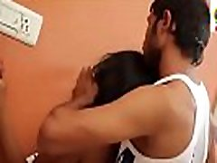 Romance With Hot Tamil dirty old man fucking Hot bebi sx Sex