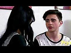 Hot Step www xxxdeshi con force Son to Kiss Part 2- pornera.site
