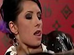Hardcore teacher and student xxx bmvideo sadomasochism action with steaming spanking action