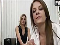 Playing doctor with mommy and sis - FREE harsess sex women Videos at FilF.in