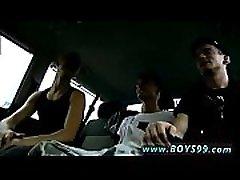 Emo drake footjob patarebis seqsebi site video and young she mail sexi boy teen sex hairless twink
