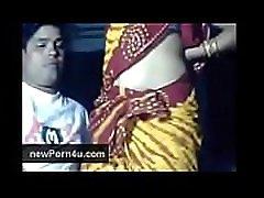 indijos gražus russian mother boy fuck bhabi rodo, krūtinės ir pūlingas apie kamera su devar ne newporn4u.com