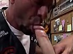 Young straight male gmultiple orgasm gangbangangbang porn actor and american sex movietures