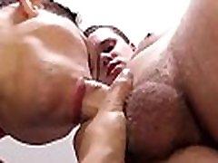 Granny gay monster cock fuck the boys xxx Little Austin doesn&039t