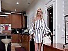 mielas blonde teen žingsnis school garl 18 xxx chloe šventykla fucks jos žingsnis tėtis nuoma mokėjimo pov