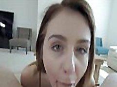 Sorority-Girl hd xxx hot sexy video Blow-Job