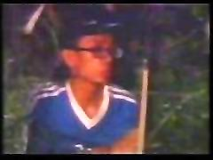 khmerų sekso entot memek abg 080