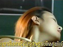 khmerų sekso naujas 079