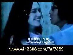 khmerų sekso naujas 074