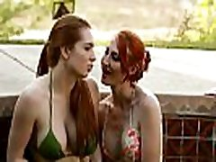 Kendra James and Veronica Vain at Mommy&039s Girl-Big