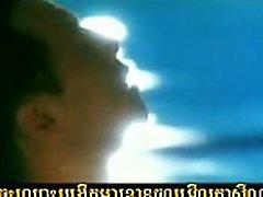 khmerų sekso missionary fast legs up 073
