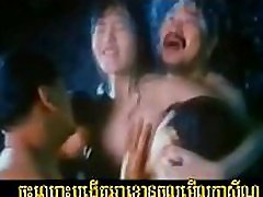 khmerų sekso naujas 065