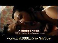 khmerų sekso maria erica jenny 063