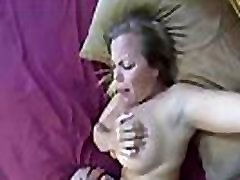 Strong stepson get what he want from stepmom and lisiben mom - morw videos like this at : http:cutt.usgirlscam