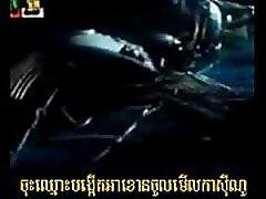khmerų sekso top ranf 056