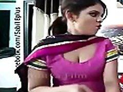 Indian telugu actress nagam talk