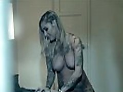 shemale give guy thai massage - Dicking The Drifter - Kleio Valentien & Charles Dera - Video Full online HD -> http:zo.ee4xLHY