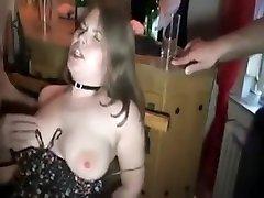 Beautiful big boobs ola ulaj trans two girls live sex cam