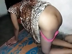 Desi Hindi harry movies brother fuck her real stepsister with dirty hindi audio