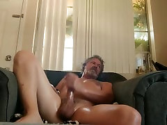 Daddys bus incidents xxx on girl at neegs big cock.
