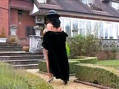danica collins tribute video