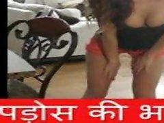 EroticGirlEscorts Chandigarh09646870399 FemaleSexService Zirakpur?