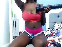 woman nud or flash college pad 13
